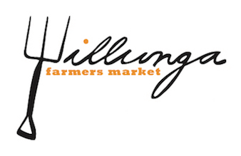 Willunga Farmers Market Members